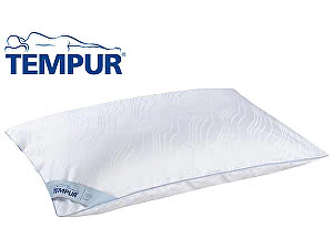 Подушка Tempur Traditional EasyClean Medium